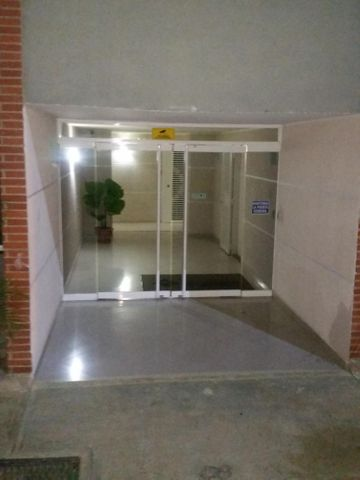 Apartamento Distrito Metropolitano>Caracas>Los Naranjos Humboldt - Venta:65.000 Precio Referencial - codigo: 19-2023