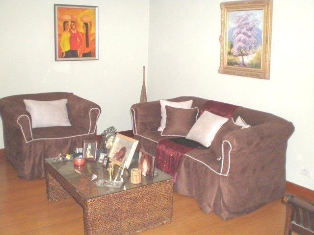 Apartamento Distrito Metropolitano>Caracas>Vizcaya - Venta:75.000 Precio Referencial - codigo: 19-2040