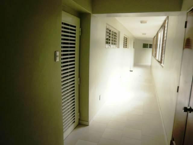 Apartamento Distrito Metropolitano>Caracas>Terrazas del Club Hipico - Venta:325.023.710.000 Precio Referencial - codigo: 19-2104