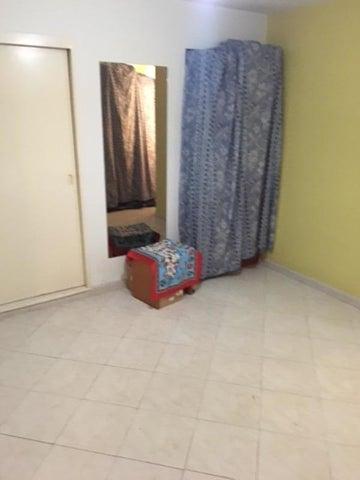 Apartamento Distrito Metropolitano>Caracas>San Luis - Venta:75.000 Precio Referencial - codigo: 19-2085