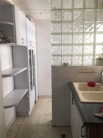 Apartamento Distrito Metropolitano>Caracas>San Luis - Venta:75.000 US Dollar - codigo: 19-2085