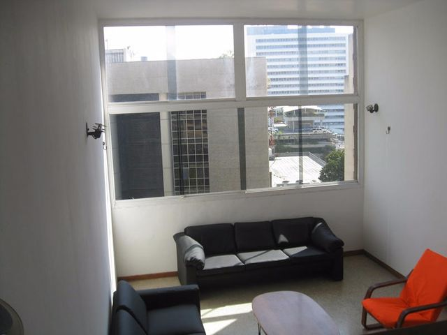 Apartamento Distrito Metropolitano>Caracas>Los Palos Grandes - Venta:211.874.000 Precio Referencial - codigo: 19-2067