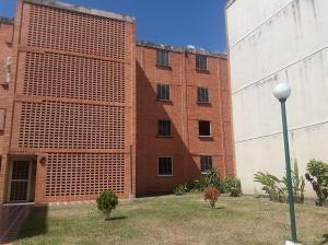 Apartamento Carabobo>Municipio San Diego>El Tulipan - Venta:27.592.000 Precio Referencial - codigo: 19-2096