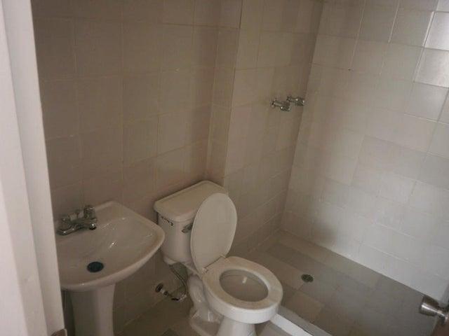 Apartamento Distrito Metropolitano>Caracas>El Encantado - Venta:35.000 Precio Referencial - codigo: 19-2081
