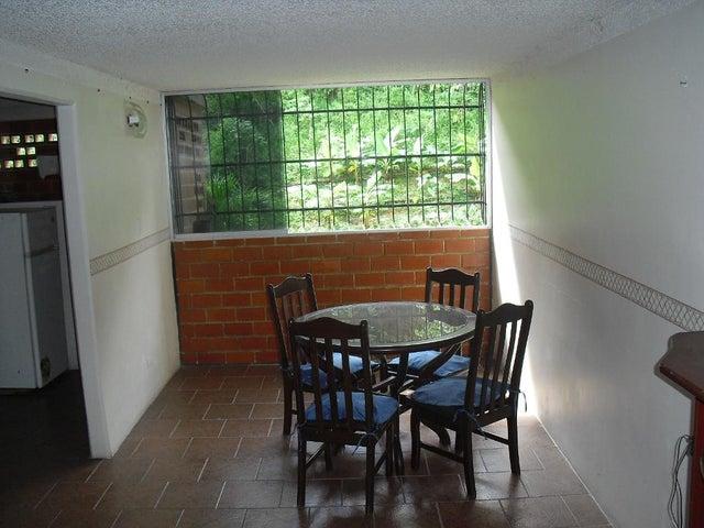 Apartamento Miranda>Charallave>Valles de Chara - Venta:5.000 US Dollar - codigo: 19-2069