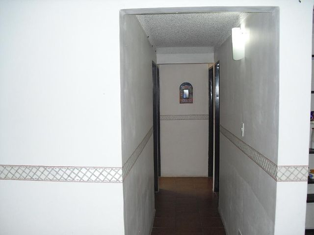 Apartamento Miranda>Charallave>Valles de Chara - Venta:5.000 Precio Referencial - codigo: 19-2069