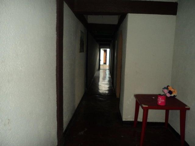 Local Comercial Lara>Barquisimeto>Parroquia Concepcion - Venta:59.515.000 Precio Referencial - codigo: 19-2072