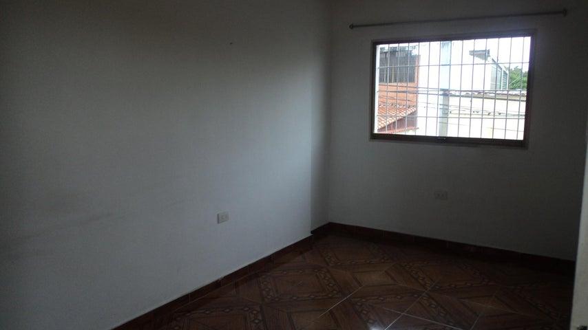 Local Comercial Lara>Barquisimeto>Parroquia Concepcion - Venta:25.000 US Dollar - codigo: 19-2072