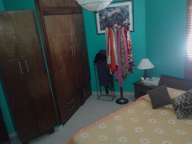 Casa Falcon>Punto Fijo>Los Caciques - Venta:22.000 US Dollar - codigo: 19-2074