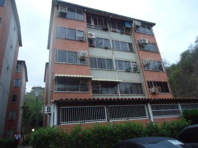 Apartamento Miranda>Guarenas>Terrazas del Este - Venta:16.664.000 Precio Referencial - codigo: 19-2082