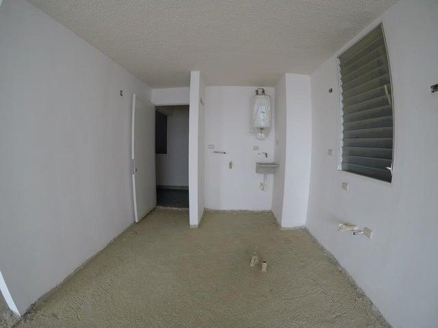 Apartamento Distrito Metropolitano>Caracas>El Encantado - Venta:20.000 US Dollar - codigo: 19-2079