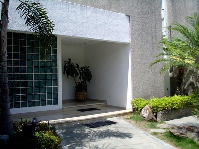 Casa Distrito Metropolitano>Caracas>Macaracuay - Venta:1.300.000 US Dollar - codigo: 19-2088