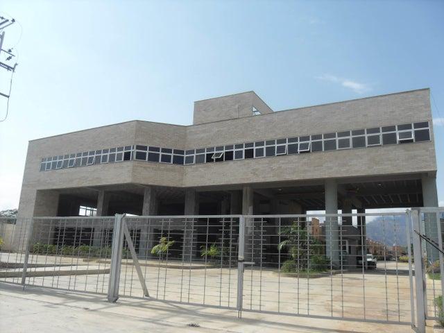 Galpon - Deposito Carabobo>Municipio Naguanagua>Manantial - Venta:290.000 Precio Referencial - codigo: 19-2093