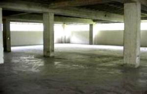 Industrial Distrito Metropolitano>Caracas>Macarao - Alquiler:250 Precio Referencial - codigo: 19-2100