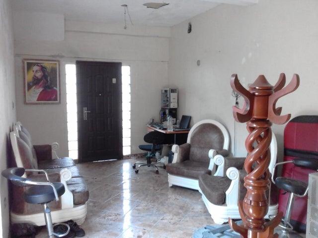 Casa Lara>Barquisimeto>Patarata - Venta:59.515.000 Precio Referencial - codigo: 19-2101