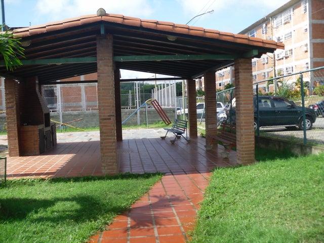 Apartamento Miranda>Guatire>El Ingenio - Venta:8.500 Precio Referencial - codigo: 19-2103