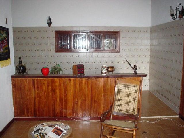 Casa Aragua>La Colonia Tovar>Sector Potrero Perdido - Venta:232.230.000 Precio Referencial - codigo: 19-2117