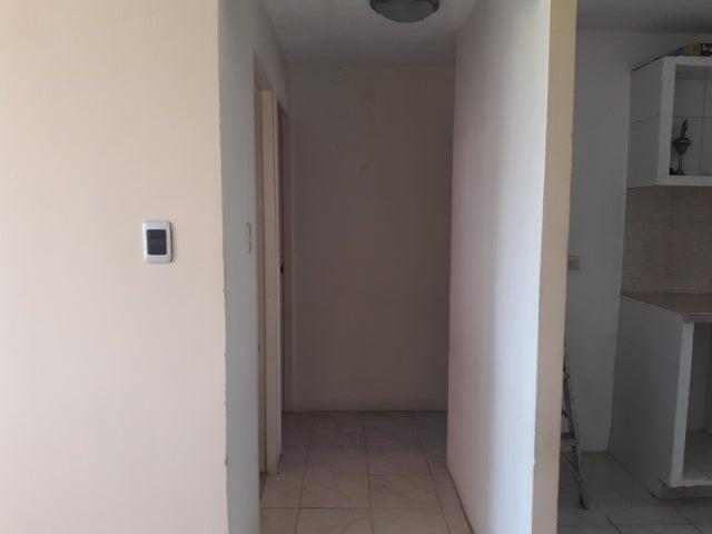 Apartamento Carabobo>Municipio San Diego>El Tulipan - Venta:26.126.000 Precio Referencial - codigo: 19-2111