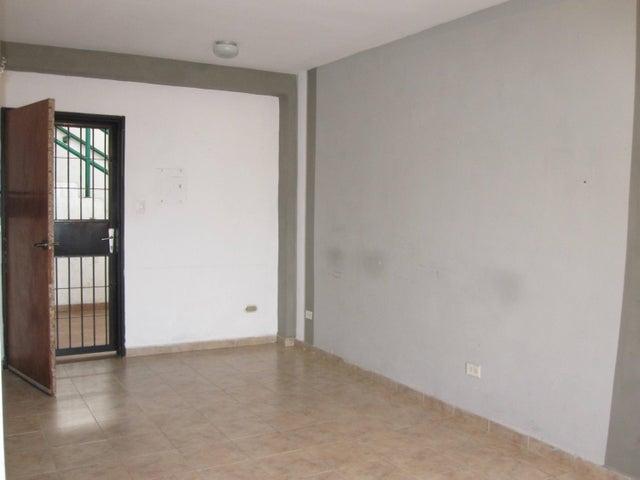 Apartamento Aragua>Municipio Linares Alcantara>Parque Residencial Santa Rita - Venta:3.500 Precio Referencial - codigo: 19-2114