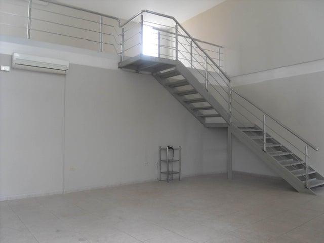 Oficina Carabobo>Valencia>Sabana Larga - Venta:35.000 Precio Referencial - codigo: 19-2123