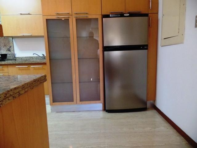 Apartamento Distrito Metropolitano>Caracas>Campo Alegre - Venta:316.098.000 Precio Referencial - codigo: 19-2127