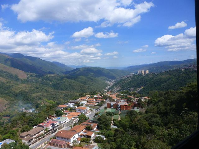 Apartamento Distrito Metropolitano>Caracas>Miranda - Venta:362.296.000 Precio Referencial - codigo: 19-2129