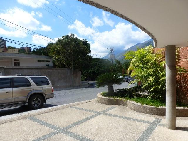 Apartamento Distrito Metropolitano>Caracas>Miranda - Venta:195.000 Precio Referencial - codigo: 19-2129