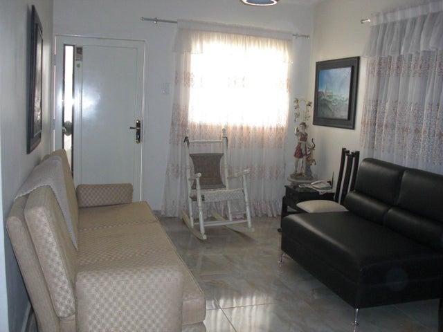 Casa Falcon>Coro>Villa Sabana - Venta:77.505.000 Precio Referencial - codigo: 19-2133