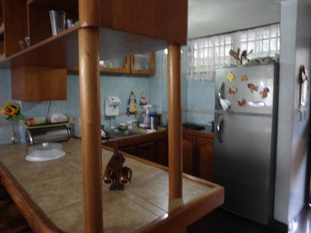 Apartamento Vargas>Parroquia Caraballeda>La Llanada - Venta:37.000 Precio Referencial - codigo: 19-2151