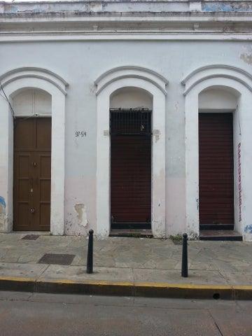 Local Comercial Carabobo>Valencia>Centro - Venta:330.000 Precio Referencial - codigo: 19-2217
