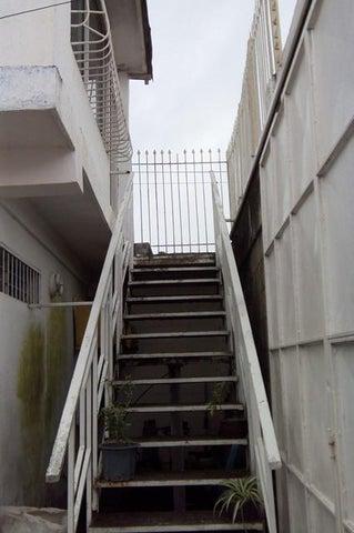 Casa Yaracuy>Yaritagua>Municipio Peña - Venta:12.500 Precio Referencial - codigo: 19-2282