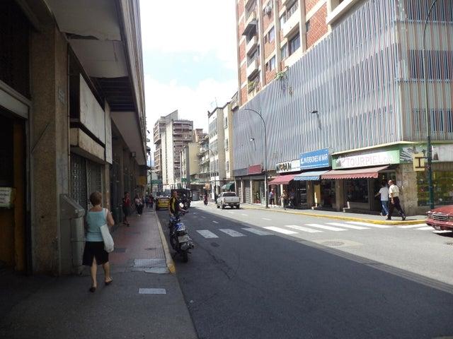 Apartamento Distrito Metropolitano>Caracas>Chacao - Venta:87.000 Precio Referencial - codigo: 19-2301