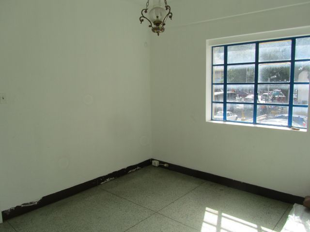 Apartamento Distrito Metropolitano>Caracas>La Florida - Venta:62.000 Precio Referencial - codigo: 19-2321
