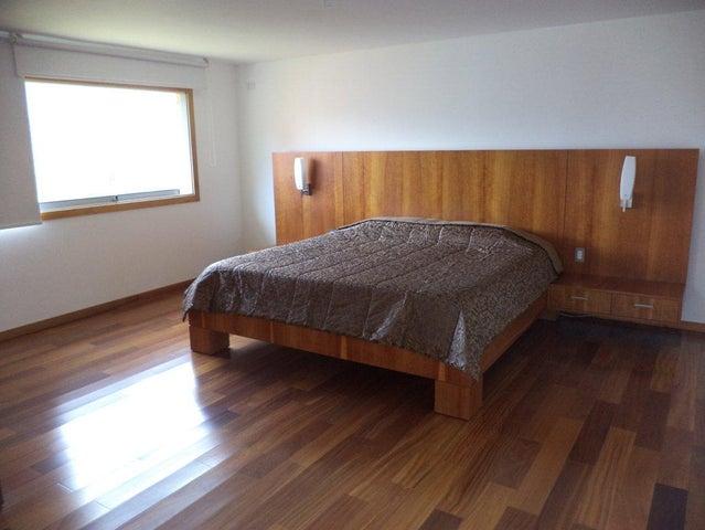 Apartamento Distrito Metropolitano>Caracas>Guaicay - Venta:600.000 Precio Referencial - codigo: 19-2318