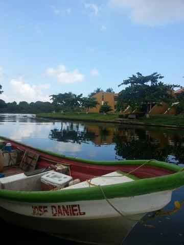 Terreno Miranda>Rio Chico>Los Canales de Rio Chico - Venta:1.000.000 Precio Referencial - codigo: 19-2347
