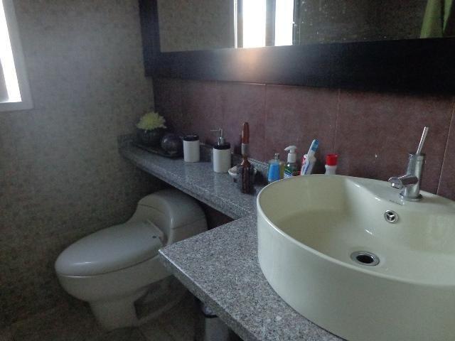 Casa Lara>Barquisimeto>Santa Elena - Venta:600.000 Precio Referencial - codigo: 19-2348