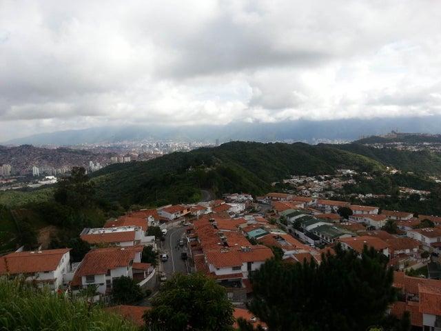 Casa Distrito Metropolitano>Caracas>Alto Prado - Venta:430.000 Precio Referencial - codigo: 19-2349