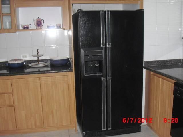 Apartamento Distrito Metropolitano>Caracas>Lomas de La Lagunita - Venta:150.000 Precio Referencial - codigo: 19-2365
