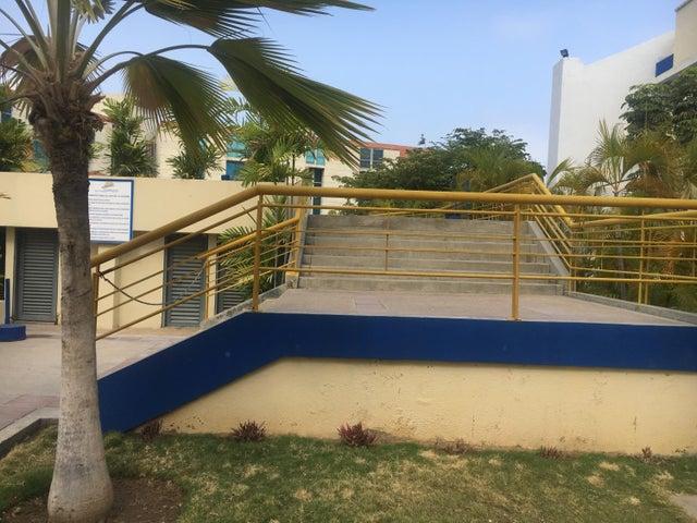 Apartamento Anzoategui>Lecheria>Complejo Turistico EL Morro - Alquiler:250 Precio Referencial - codigo: 19-2375