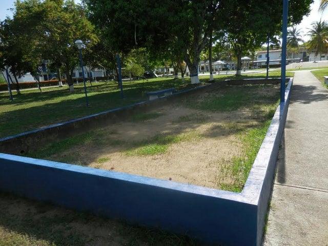 Apartamento Miranda>Rio Chico>Los Canales de Rio Chico - Venta:40.000 Precio Referencial - codigo: 19-2394
