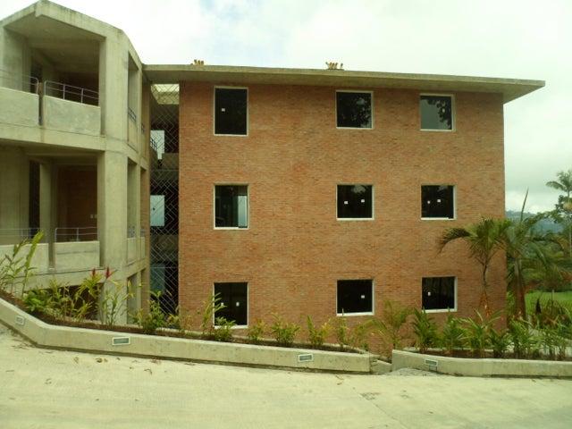 Apartamento Distrito Metropolitano>Caracas>Oripoto - Venta:83.000 Precio Referencial - codigo: 19-2420