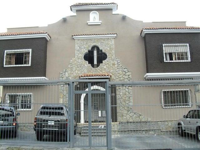 Apartamento Distrito Metropolitano>Caracas>Las Mercedes - Venta:350.000 Precio Referencial - codigo: 19-2442