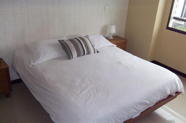 Apartamento Lara>Barquisimeto>Del Este - Venta:95.000 Precio Referencial - codigo: 19-2444