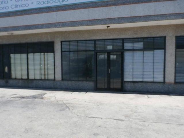 Local Comercial Carabobo>Municipio San Diego>Castillito - Alquiler:200 Precio Referencial - codigo: 19-2479