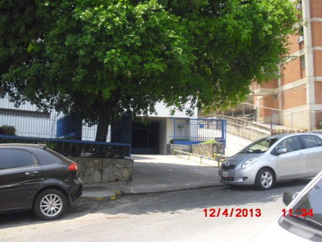 Apartamento Distrito Metropolitano>Caracas>San Luis - Venta:120.000 Precio Referencial - codigo: 19-2500