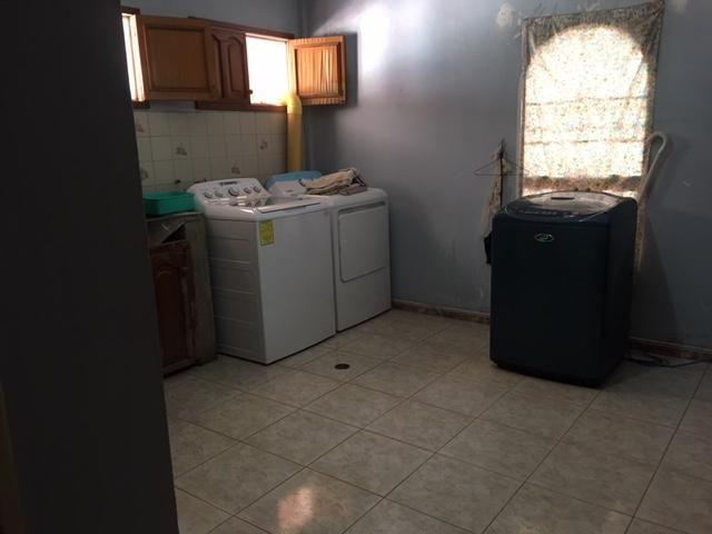 Casa Anzoategui>El Tigre>Pueblo Nuevo Sur - Venta:250.000 Precio Referencial - codigo: 19-2519
