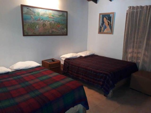 Casa Trujillo>La Puerta>El Molino - Venta:155.000 Precio Referencial - codigo: 19-2517
