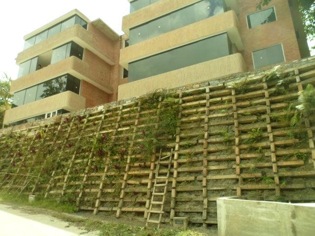Apartamento Distrito Metropolitano>Caracas>Oripoto - Venta:83.000 Precio Referencial - codigo: 19-2587