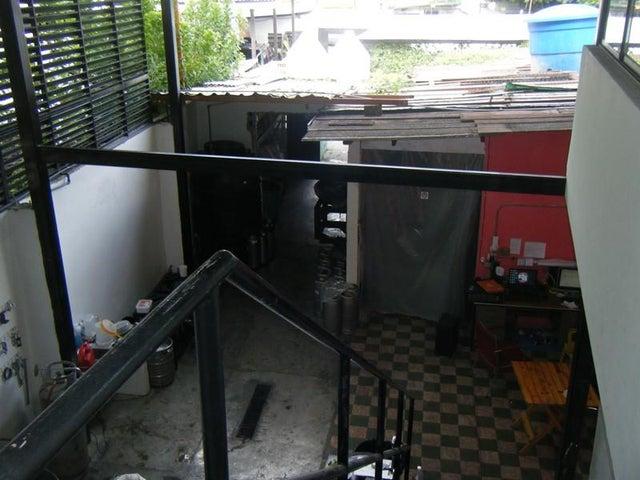 Casa Distrito Metropolitano>Caracas>Sebucan - Venta:210.000 Precio Referencial - codigo: 19-2619