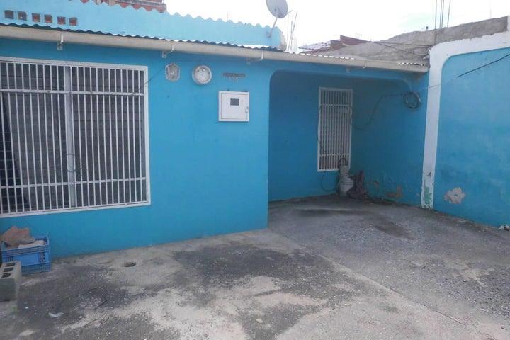 Casa Lara>Barquisimeto>Parroquia Juan de Villegas - Venta:7.500 Precio Referencial - codigo: 19-2613